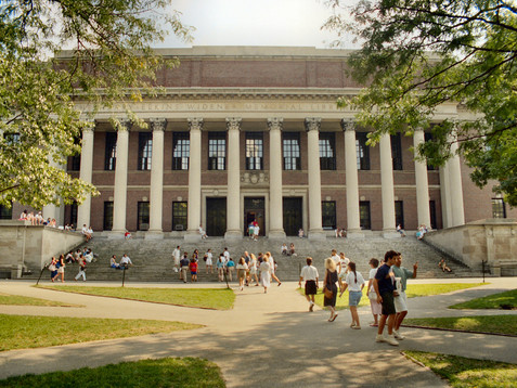Students for Fair Admissions v. Harvard University: Questioning the Effects of Affirmative Action on