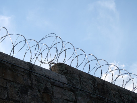 Prison Reform in Utah: Setting A Reformative Model for the U.S. to Follow