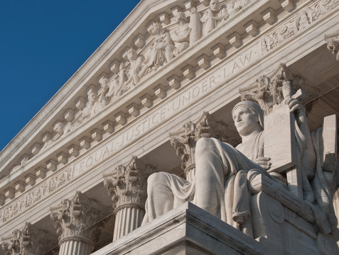 The Modern Implications of Citizens United: Granting Corporations Legal Personhood