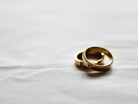 Chocolates, Confessions, and Court Cases: The Valentine's Day Lawsuit for Same-Sex Marriage in Japan