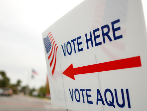 Felon Disenfranchisement: The Legal Necessity to Enact Change in Florida