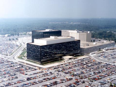 On VEP: Regulatory Inefficiencies in Cybersecurity