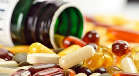 DANGEROUS DIETARY SUPPLEMENTS: THE NEED FOR FDA REGULATION