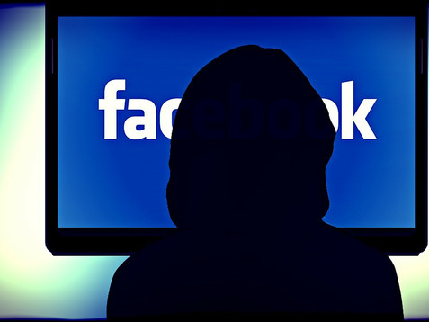 Should Facebook be Accessible to Sex Offenders? A First Amendment Analysis