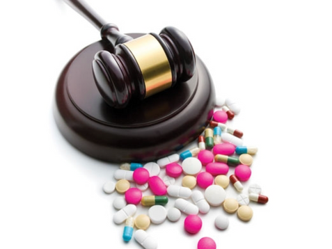 Freedom to Innovate: The Paradox of Patentability in Pharmaceuticals Today