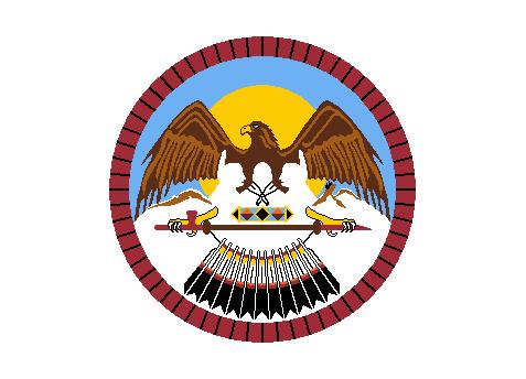 Norton v. Ute Indian Tribe: Examining Tribal Sovereignty Through Law Enforcement