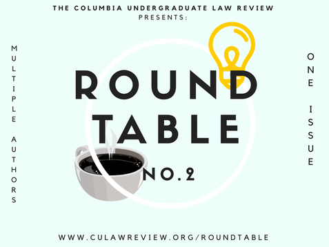 Roundtable Discussion: The Affordable Care Act: Implementation, Challenges, and its Future