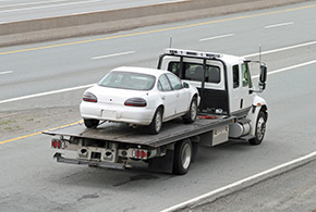 Long Distance Towing >> Http Gdtowingservices Wix Com Towing 24 7