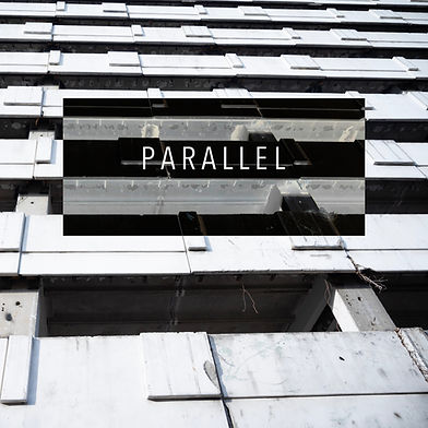 PARALLEL COVER.jpg