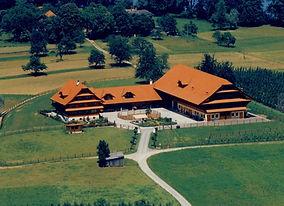 Lindenhof Oberkirch.jpg