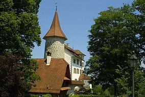 Schloss Schauensee.jpg