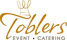 Logo Toblers Event - Catering.jpg