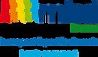 logo-misa-web.png