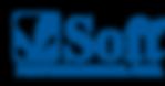 Logo-Soft-600x259.png