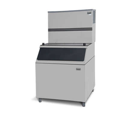 EGC-150MA/250