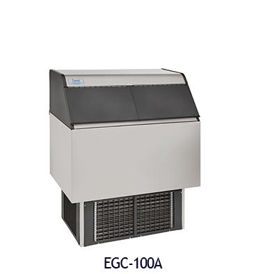 EGC 100A