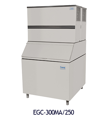 EGC 300 MA 250