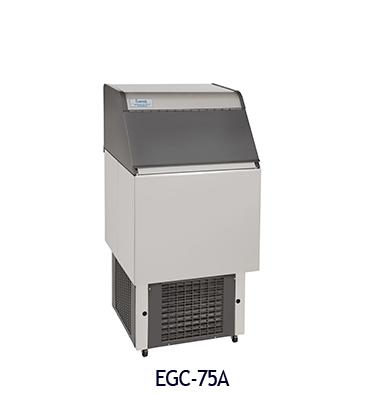 EGC 75A
