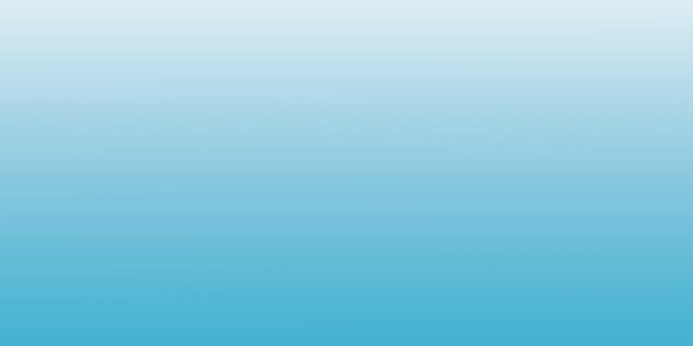 tecido-degrade-azul-liso-sublimado-280-cm-x-85-cm-tecidos-online_edited.jpg