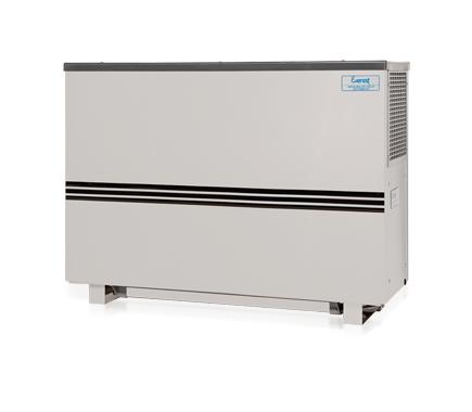 EGC-150MA (sem depósito)