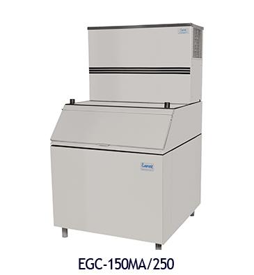 EGC 150MA 250