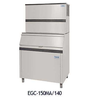 EGC 150MA 140