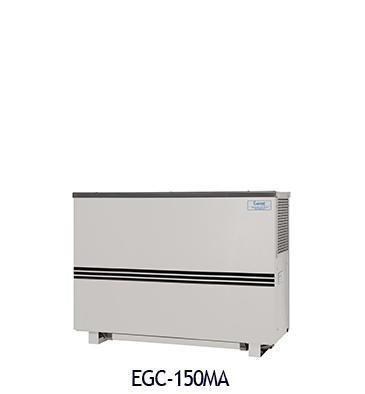 EGC 150 MA