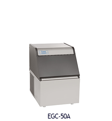 EGC-50A