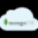mongodb-logo.png