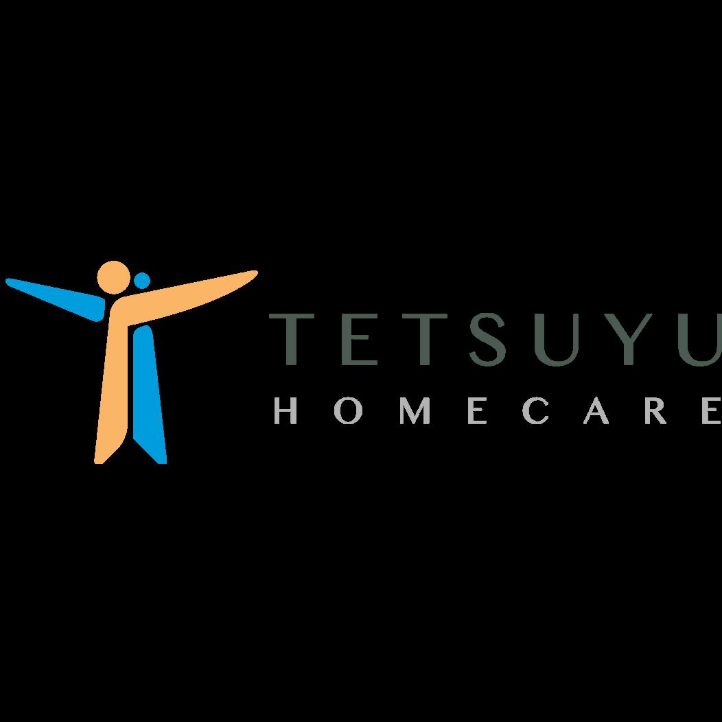 Tetsuyu Home Care
