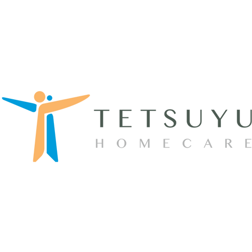 Tetsuyu Home Care