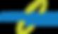 astralink-logo.png