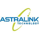 astralink-logo-square-opaque-bg.png