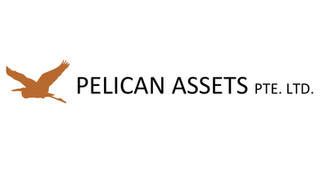 Pelican Assets Pte. Ltd.