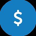 monetize-ux.png