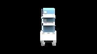 cart_3.png