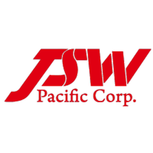 JSW Pacific