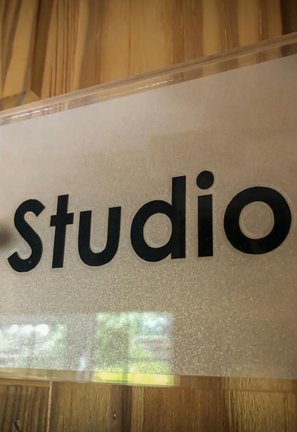 Studio_edited.jpg