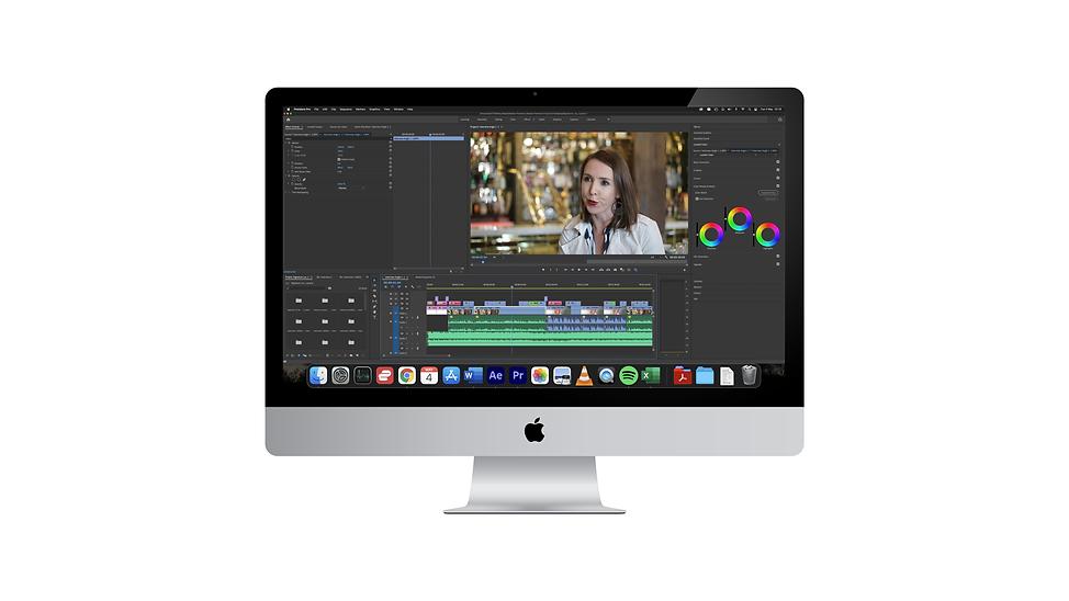 iMac Edit_00000.png