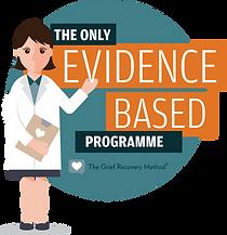 GRM-EVP-Evidence_Girl.png