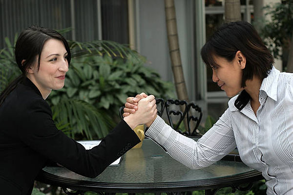 Arm Wrestle- Website.jpg