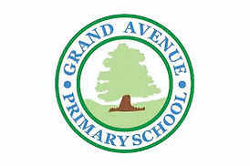 Grand Avenue Logo.jpeg