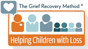 Helping%20Children%20with%20Loss-%20Logo