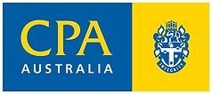 CPA Australia logo.png
