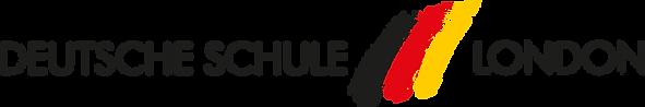 DSL Logo .png