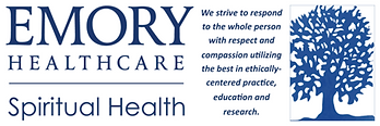 Emory Healthcare Spiritual Health.png