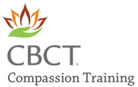 CBCT Compassion Training.png