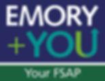 Emory+You-Your-FSAP.jpg