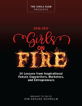 girls-on-fire-cover.jpg