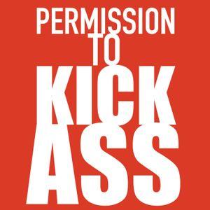 kickass.png